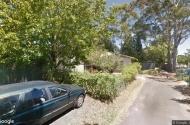Parking Photo: Great Western Hwy  Hazelbrook NSW 2779  Australia, 32646, 116321
