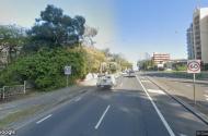 Great parking near Westfield mall parramatta