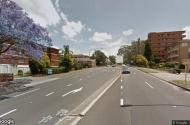 Parking Photo: Great Western Hwy  Parramatta NSW 2150  Australia, 31387, 100878