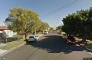 Parking Photo: Greenacre Rd  Greenacre NSW 2190  Australia, 32098, 119461