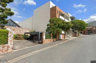 Secured Parking in Fortitude Valley! Great Price!!