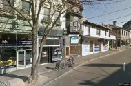 Parking Photo: Grey Street  Saint Kilda VIC  Australia, 34757, 120095