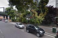 Parking Photo: Haig Street  Southbank VIC  Australia, 32510, 146908