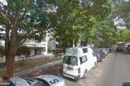 Parking Photo: Hall St  Bondi Beach NSW 2026  Australia, 40894, 147734