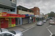 Parking Photo: Hall Street  Bondi Beach NSW  Australia, 40110, 141958