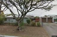 Parking Photo: Hamilton Avenue  Hendra QLD  Australia, 32879, 109562