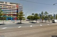 Parking Photo: Harbour Esplanade  Docklands VIC  Australia, 32063, 105109