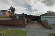 parking on Harcourt Avenue in Caulfield VIC