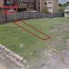 Teneriffe- Backyard Open Parking Space.jpg