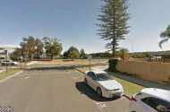 parking on Hardy St in South Perth WA 6151