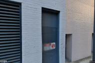Pyrmont - Secure Parking near Fish Market & Sydney CBD