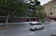 Parking Photo: Harris Street  Pyrmont NSW  Australia, 30769, 121994