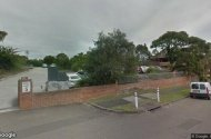 Parking Photo: Harrow Rd  Kogarah NSW 2217  Australia, 33874, 113164