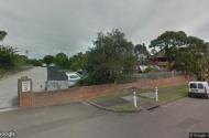 Parking Photo: Harrow Rd  Kogarah NSW 2217  Australia, 33876, 113460