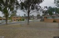 parking on Hartington St in Rooty Hill NSW 2766