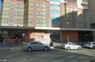 parking on Hassall St in Parramatta NSW 2150