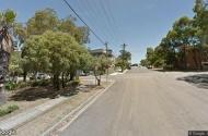 Parking Photo: Hassall St  Westmead NSW 2145  Australia, 33866, 113396