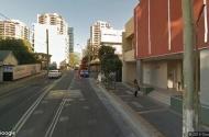 Parking Photo: Hassall Street  Parramatta  New South Wales  Australia, 12862, 42739