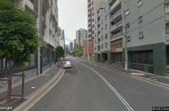 Parking Photo: Hassall Street  Parramatta  New South Wales  Australia, 7876, 22605
