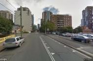 Parking Photo: Hassall Street  Parramatta  New South Wales  Australia, 8120, 24273