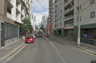 Parking Photo: Hassall Street  Parramatta NSW  Australia, 37979, 136560