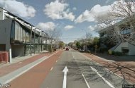 Parking Photo: Hay Street  East Perth WA  Australia, 32156, 105987