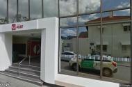 Parking Photo: Hay Street  West Perth WA  Australia, 34708, 119501