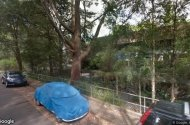 parking on Helen St in Lane Cove North NSW