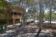 parking on Helen Street in Westmead NSW