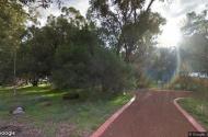 parking on Helena Valley Western Australia 6056 in Australia