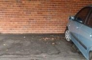 parking on Herbert Rd in Shenton Park WA 6008