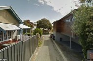 Parking Photo: Herbert Road  Shenton Park WA  Australia, 30377, 120333
