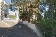 Parking Photo: Herbert St  Naremburn NSW 2065  Australia, 33653, 112154