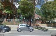 Parking Photo: Herbert St  St Leonards NSW 2065  Australia, 32579, 119601