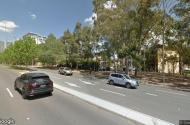 Parking Photo: Herring Rd  Macquarie Park NSW 2113  Australia, 33601, 138351