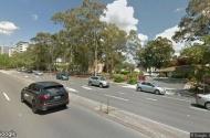 Parking Photo: Herring Road  Macquarie Park NSW  Australia, 30610, 98881