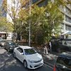 Indoor lot parking on Herschel Street in Brisbane City QLD