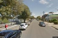 Parking Photo: Hewlett St  Bronte NSW 2024  Australia, 33445, 112327