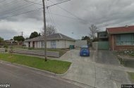 Parking Photo: Heyington Crescent  Noble Park North VIC  Australia, 33694, 111295