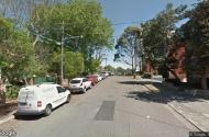 Parking Photo: High St  Mascot NSW 2020  Australia, 23647, 82232