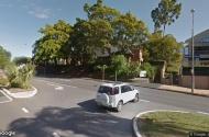 Parking Photo: High St  Toowong QLD 4066  Australia, 32462, 108433