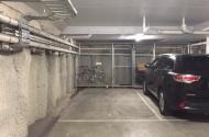parking on High St in Windsor