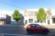 Convenient Parking Space - Rear of High St PRESTON Victoria