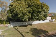 parking on Hill Crescent in Carina Heights QLD