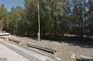 Parking Photo: Hill Rd  Wentworth Point NSW 2127  Australia, 31673, 102024