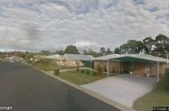 parking on Hillmont Crescent in Morayfield QLD 4506