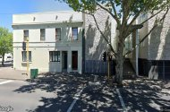 Great secure underground car bay, close to MCG