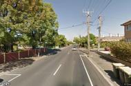Parking Photo: Holmes Rd  Moonee Ponds VIC  Australia, 35394, 151791