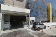 Parking Photo: Hope Street  South Brisbane QLD  Australia, 31731, 102512