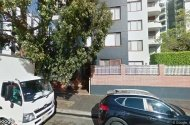 Parking Photo: Hornsby   NSW   2077   Australia, 34021, 113878